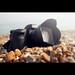 Beach/Photography by Dkillock