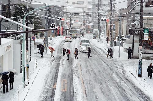 TOKYO SNOW 04