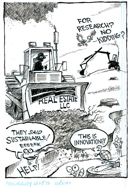InnovationParkcartoon1