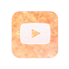 YOUTUBE BLOG ICON