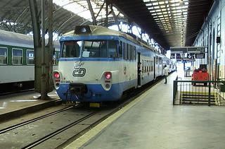 ČD 451 046-7