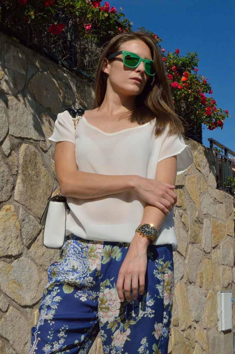 lara-vazquez-madlula-blog-look-spring