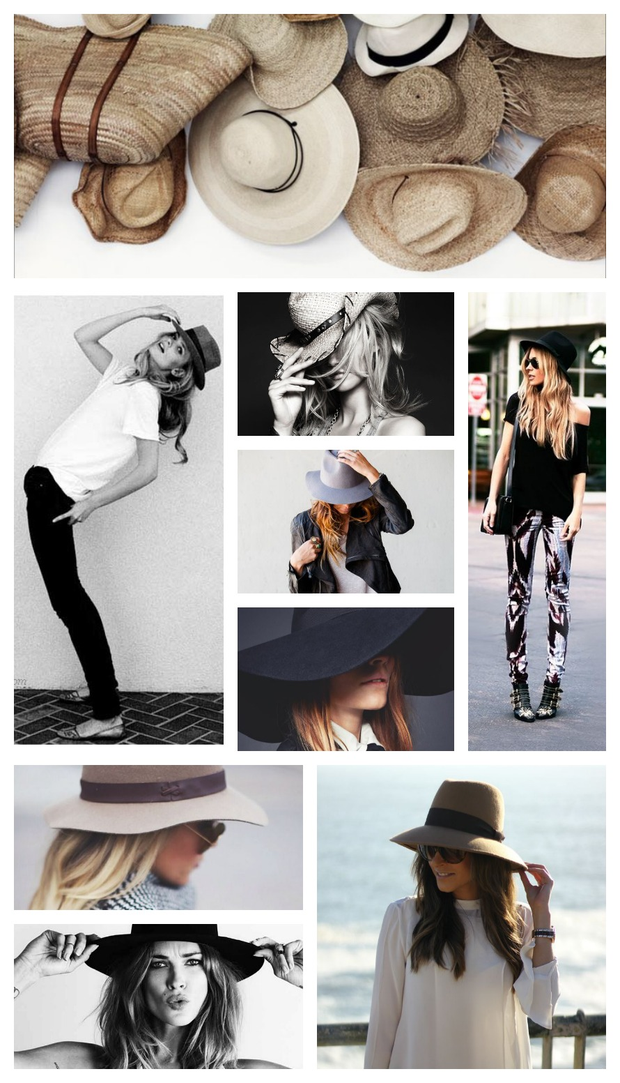 hats_collage
