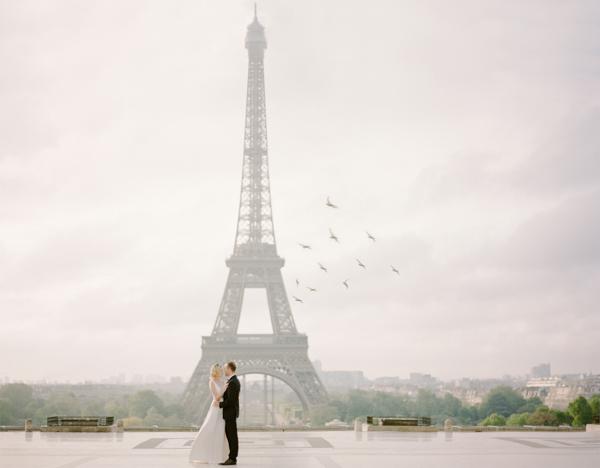 RYALE_SS_Paris-01