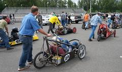 automobile, kart racing, racing, vehicle, sports, race, motorsport,