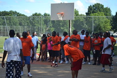 Orange Mound Tournament 073