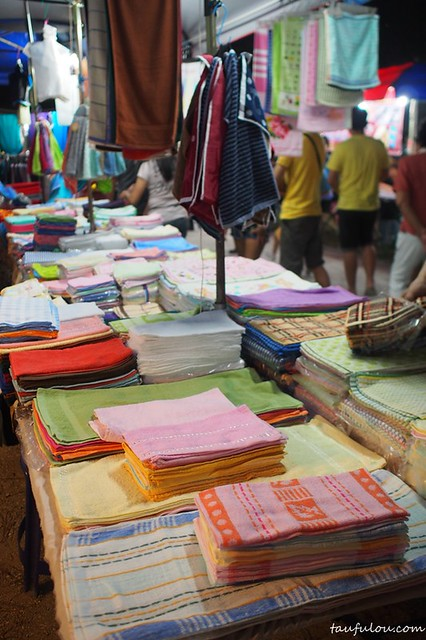 Pasar MAlam (39)
