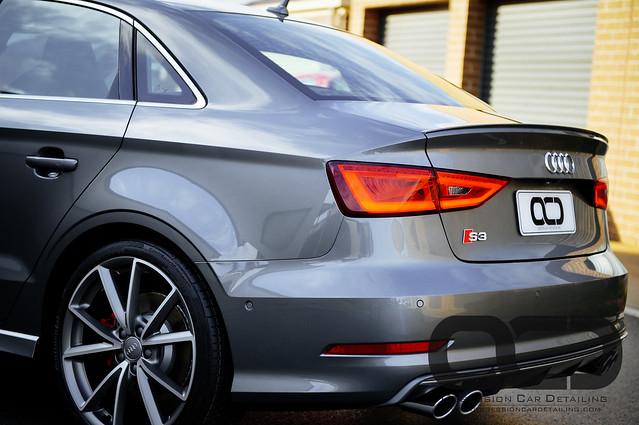 Audi S3-63.jpg