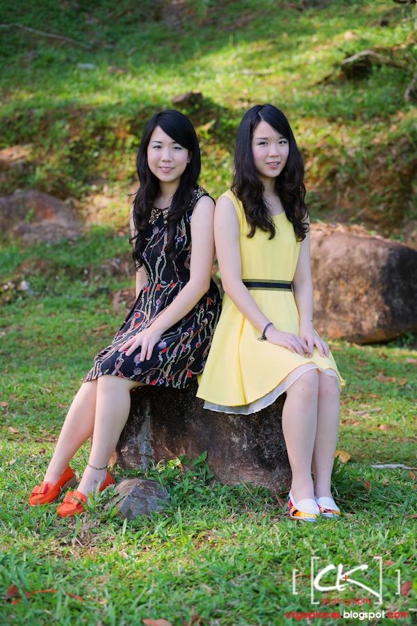 Twins_02s