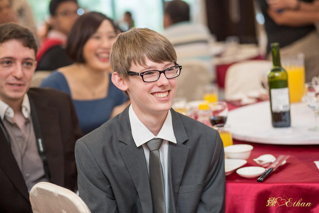 婚禮攝影,婚攝,大溪蘿莎會館,桃園婚攝,優質婚攝推薦,Ethan-108