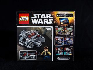 LEGO_Star_Wars_75030_02