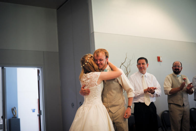 taylorandariel'swedding,june7,2014-9038