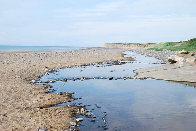 Ballaugh Beach 2