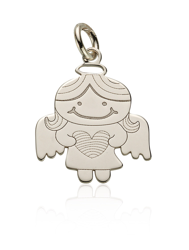 angeli1
