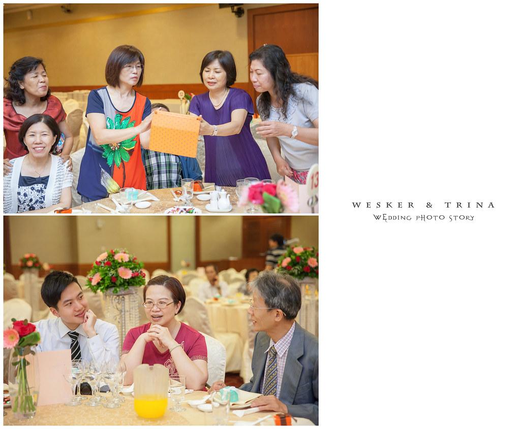 婚攝-君鴻國際酒店-婚禮紀錄-31