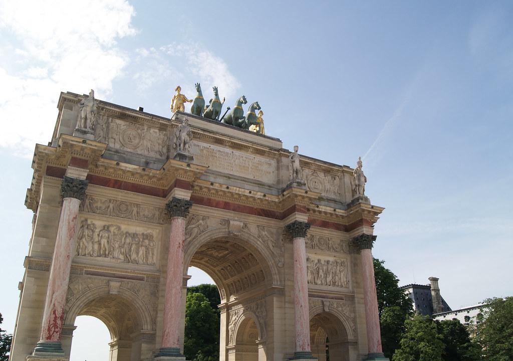 Tuileries-13