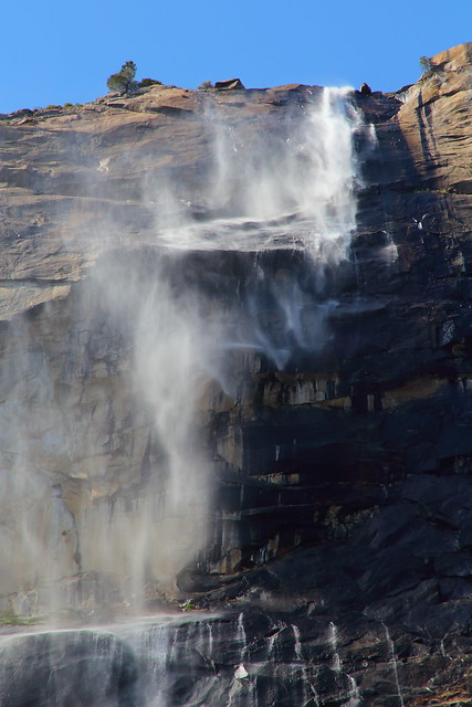 IMG_4513 Tueeulala Falls