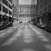 Union Station by wanderlustcameras