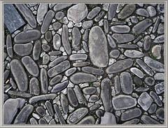 Faenza cobblestones