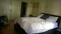 building, furniture, room, property, bed, hotel, bedroom,