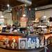Espresso Vivace Brix