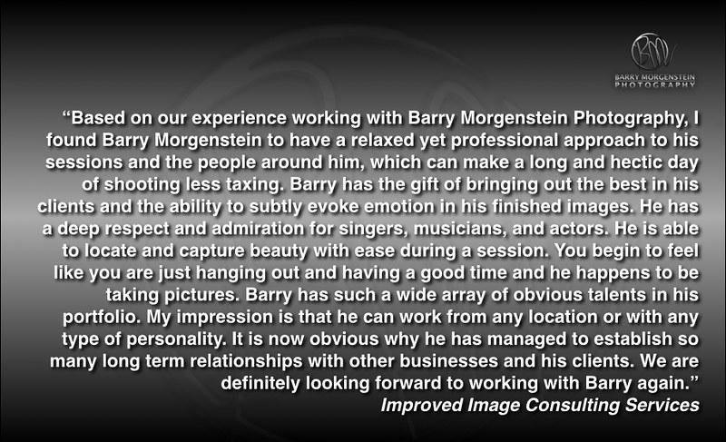 barry_morgenstein_testimonial.007