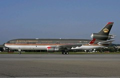 boeing 727(0.0), boeing 777(0.0), narrow-body aircraft(0.0), mcdonnell douglas dc-9(0.0), mcdonnell douglas md-80(0.0), boeing 767(0.0), boeing 757(0.0), airline(1.0), aviation(1.0), airliner(1.0), airplane(1.0), airport apron(1.0), trijet(1.0), vehicle(1.0), wide-body aircraft(1.0), jet aircraft(1.0), mcdonnell douglas dc-10(1.0),