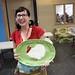 Vancouver Mini Maker Faire 2011 673 by vincentpants