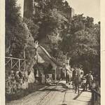 Burg Werfenstein 16