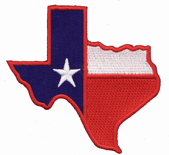 usa map texas state with 5894612286 on Interstate20 Map moreover 14014130835 also Arizona likewise 5894612286 additionally California road trip14.