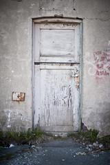 the_doors_web-5