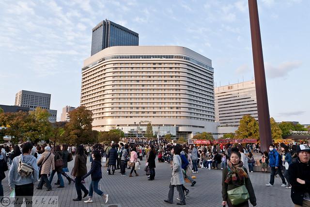 Photo:osakajoshinbashi-new-otani-ef-24-70mm-f28l-5d-cc-2727 By alcuin lai