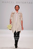 Marcel Ostertag - Mercedes-Benz Fashion Week Berlin SpringSummer 2012#55