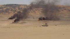 sand, aeolian landform, natural environment, plateau, desert, landscape, dust,
