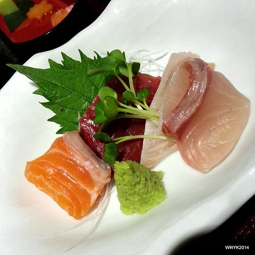 Raw Jap