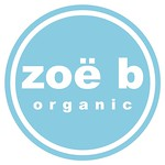 zoe b organic :: it's time to mother nature :: natursutten :: review