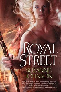 sj-Royal Street_final