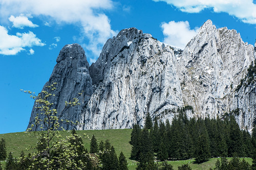 mountains nature schweiz switzerland nikon may berge 2014 wägital d700 innerthal cantonofschwyz bockmattlitürme
