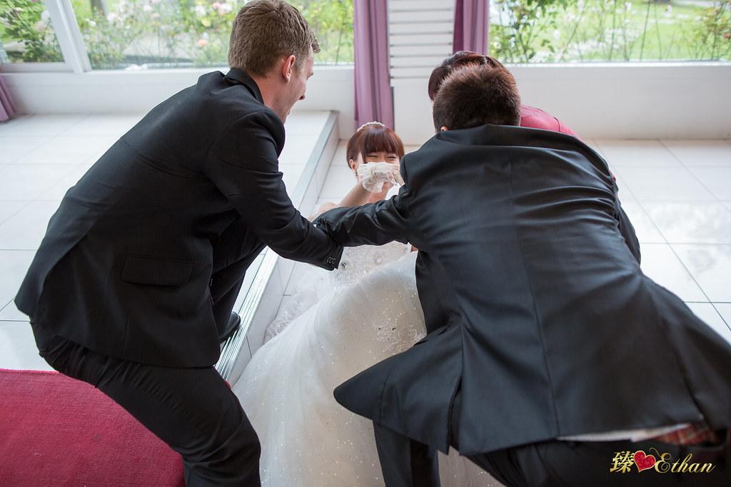 婚禮攝影,婚攝,大溪蘿莎會館,桃園婚攝,優質婚攝推薦,Ethan-095