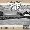 "UNHOLY VEIN ""School EP"""