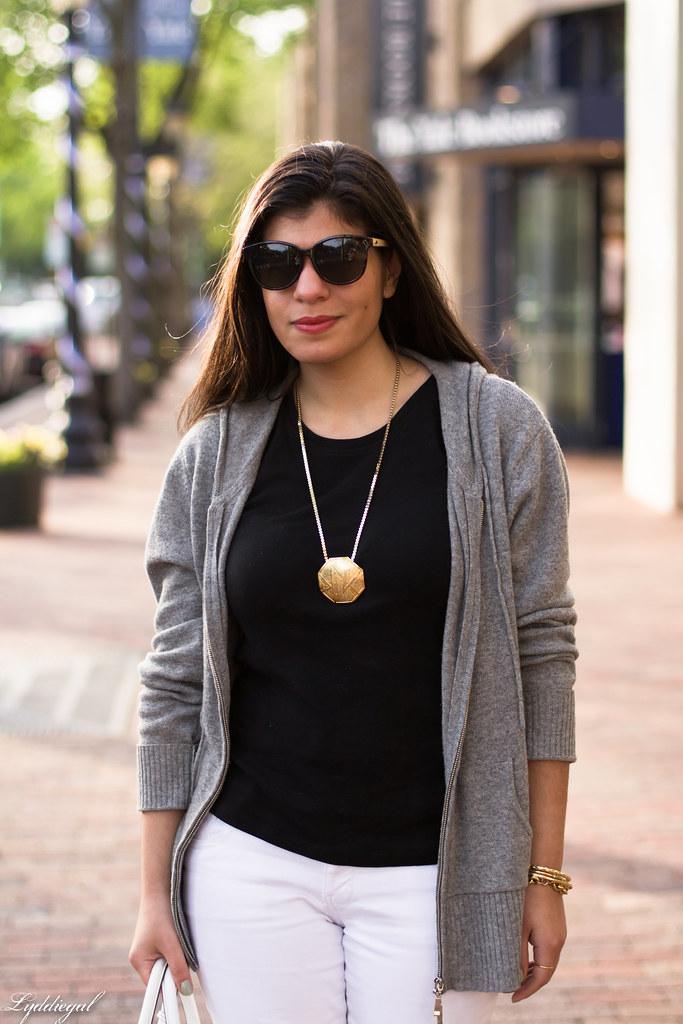cashmere hoodie, white denim-2.jpg