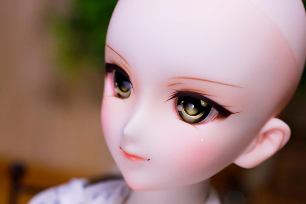 DDH-07(W)s-head-3