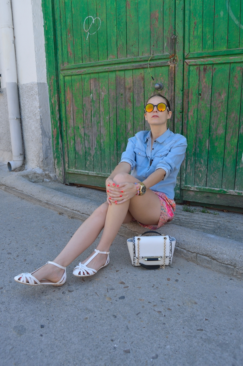 lara-vazquez-madlula-blog-style-trends-fashion-look-white-details