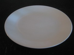 dishware, platter, plate, tableware, circle,