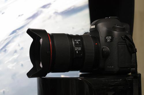 EF16-35mmF4L_06