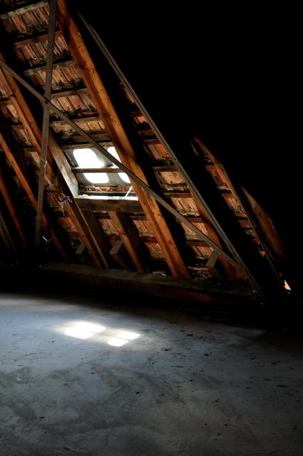 Beelitz_Heilstätten_2014_30