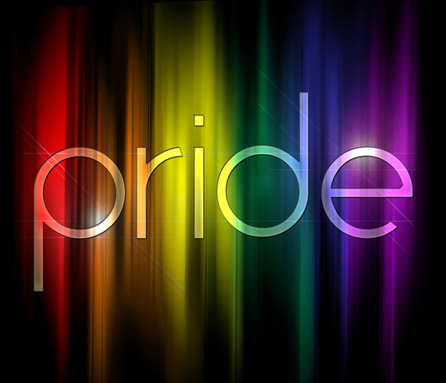 How to Celebrate LGBT Pride Month