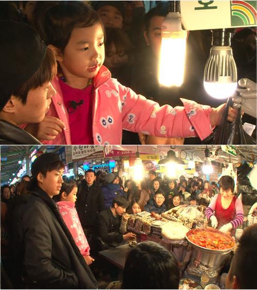 【廣藏市場美食攻略】韓國傳統市場、買棉被|近仁寺洞、安國、東大門|韓綜Running Man、超人回來了拍攝地|鍾路五街 @GINA旅行生活開箱