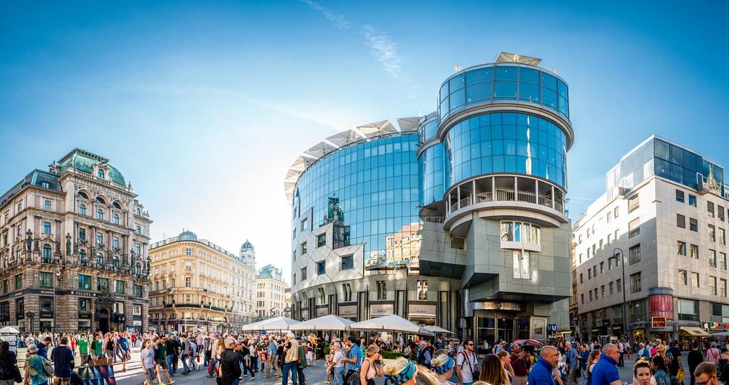 Viennart Hotel Wien