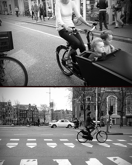 Bakfiets_crossing